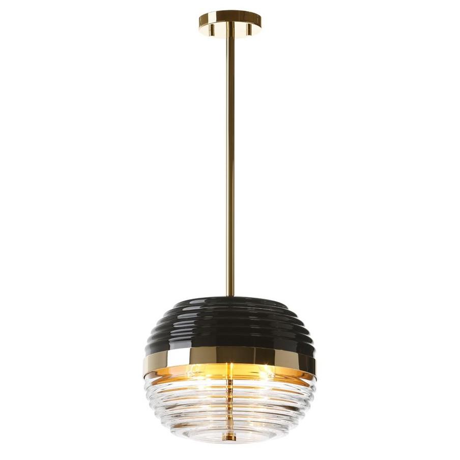 Villa Lumi Brando Ceiling Lamp