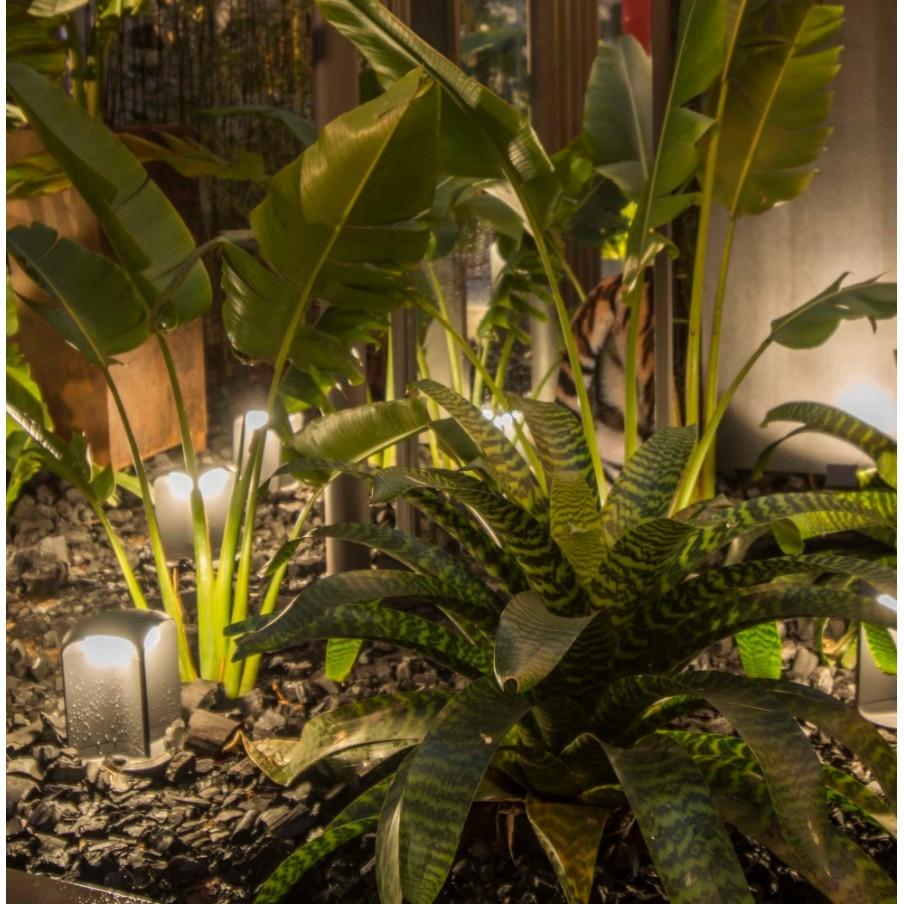 Faro BU-OH LED Beacon Lamp Small