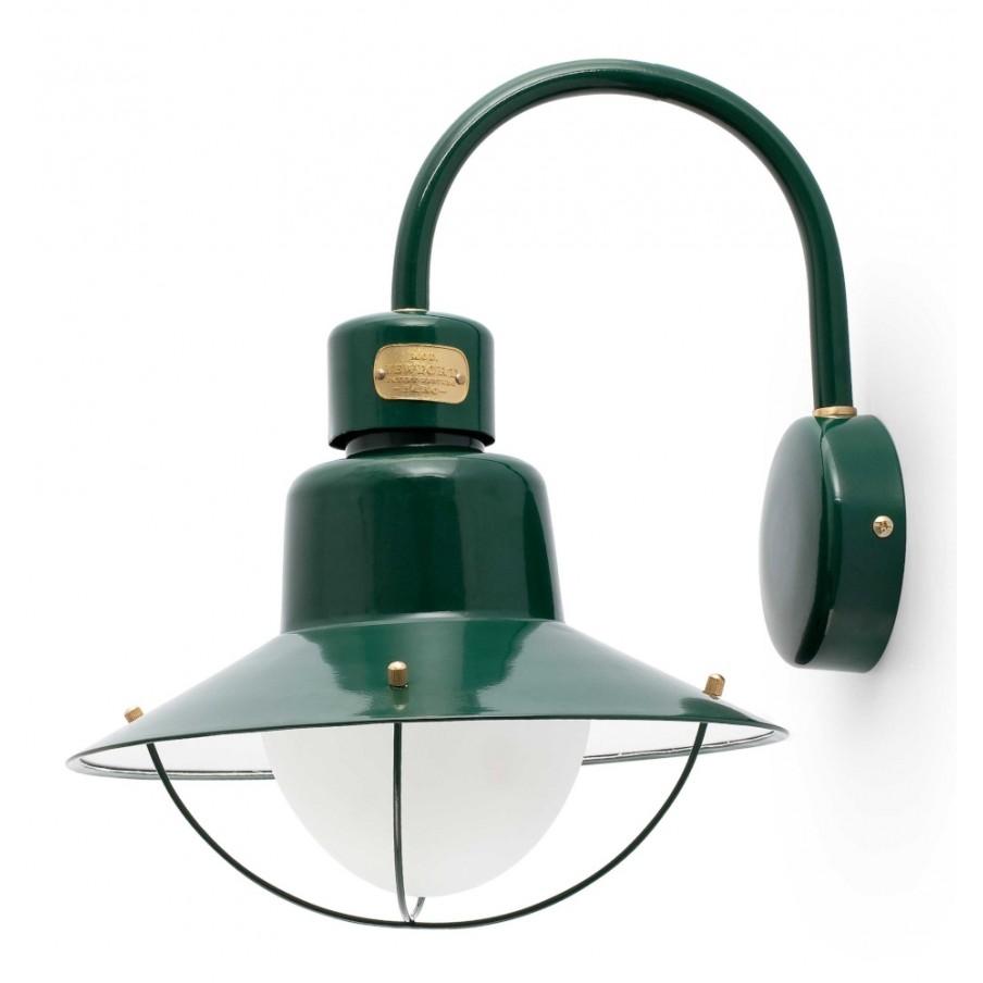 FARO Newport Wall Lamp