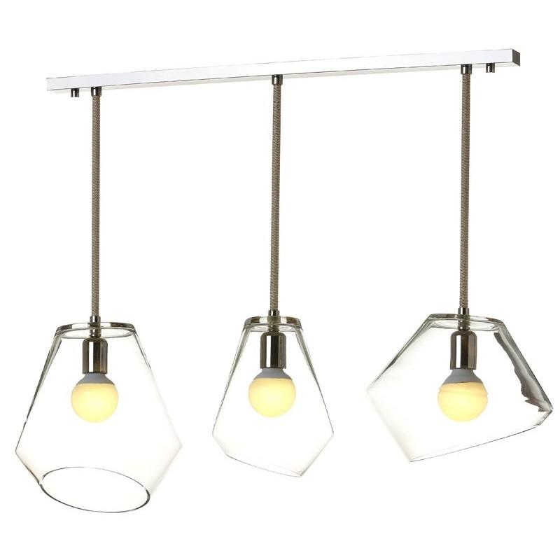 Villa Lumi Ella Ceiling Lamp