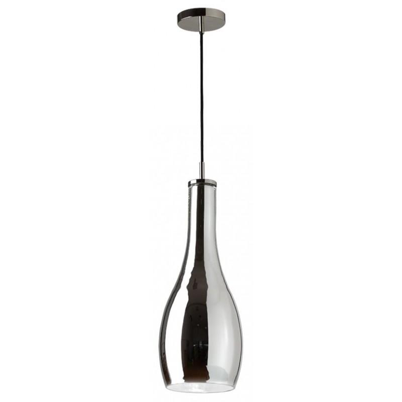 Villa Lumi Bergamo Ceiling Lamp