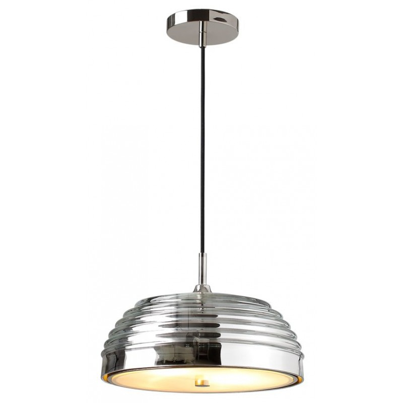 Villa Lumi Roma Ceiling Lamp