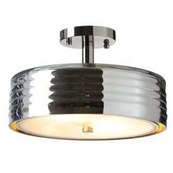 Villa Lumi Venezia Ceiling Lamp
