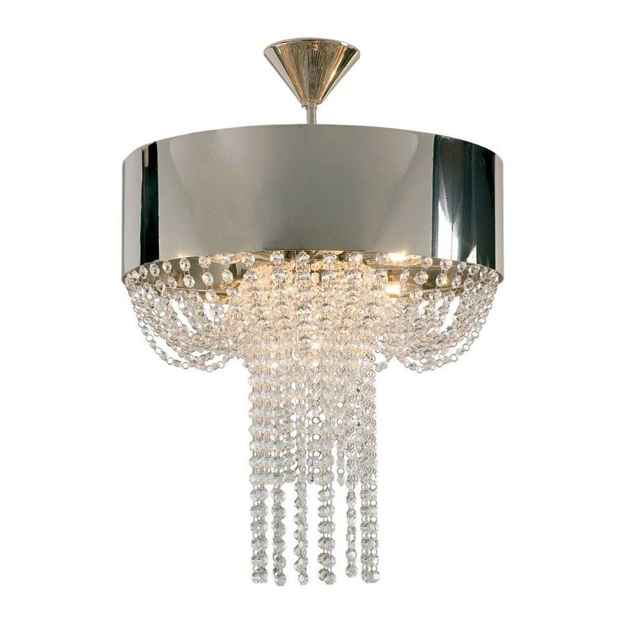 Villa Lumi Giulia Ceiling Lamp