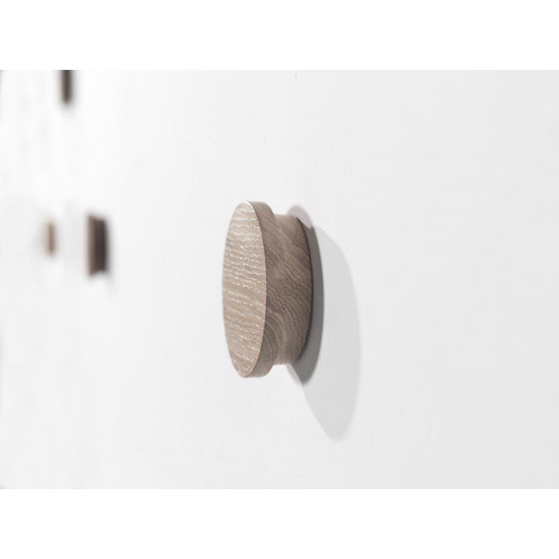 WEWOOD TOMA wall hanger