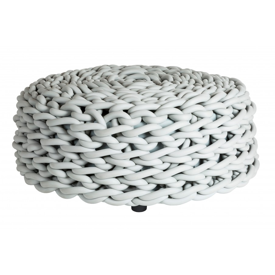 Covo Rebels Soft Pouf - RC01