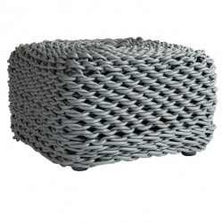 Covo Rebels Soft Pouf RC02