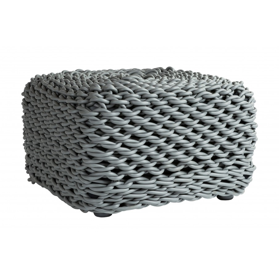 Covo Rebels Soft Pouf - RC02