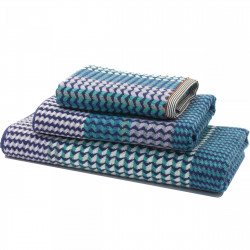 Margo Selby Botany Towels