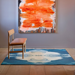 Massimo Reflection IV Rug | 3 Sizes
