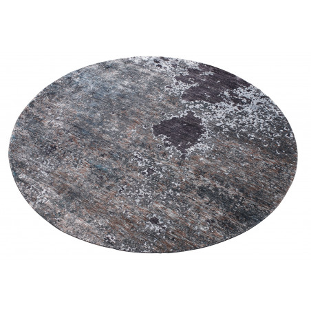 Massimo Moon Night Rug | 4 Sizes