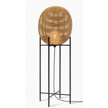 Vincent Sheppard Sari Floor Lamp - Medium Size