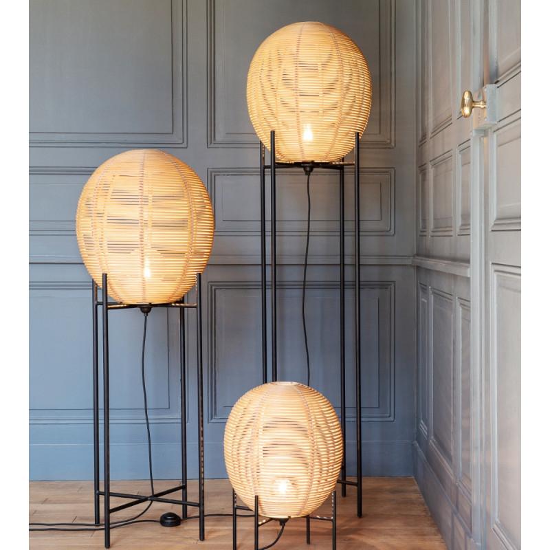 Vincent Sheppard Sari Floor Lamp - Medium Size