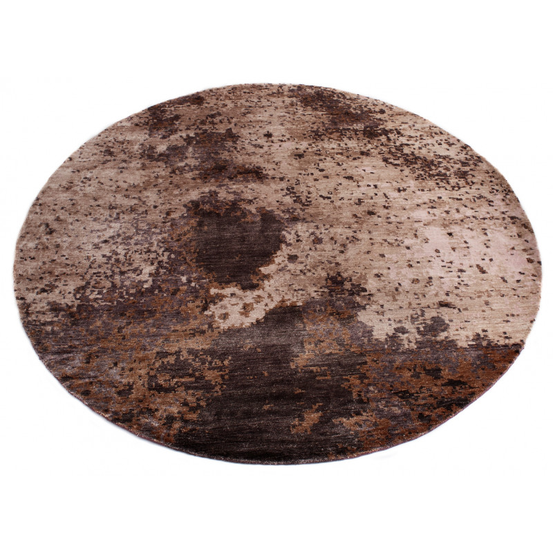 Massimo Copper Moon Rug | 4 Sizes