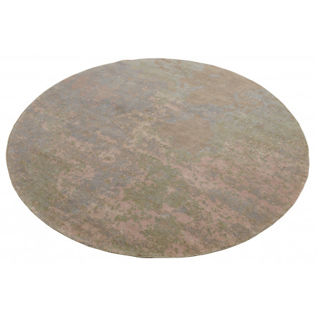Massimo Space Suface Rug | 4 Sizes