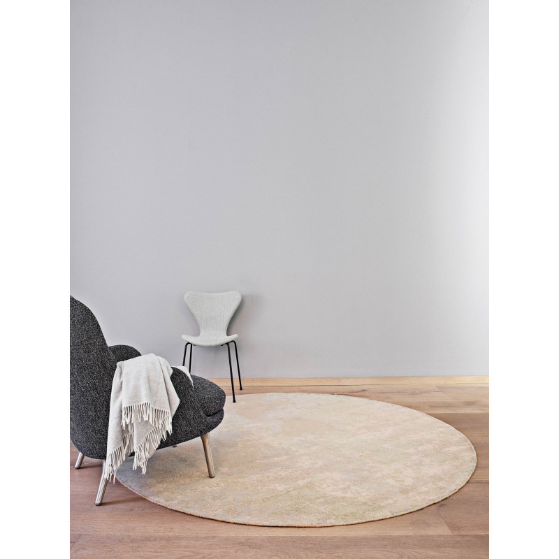 Massimo Space Surface Rug | 4 Sizes