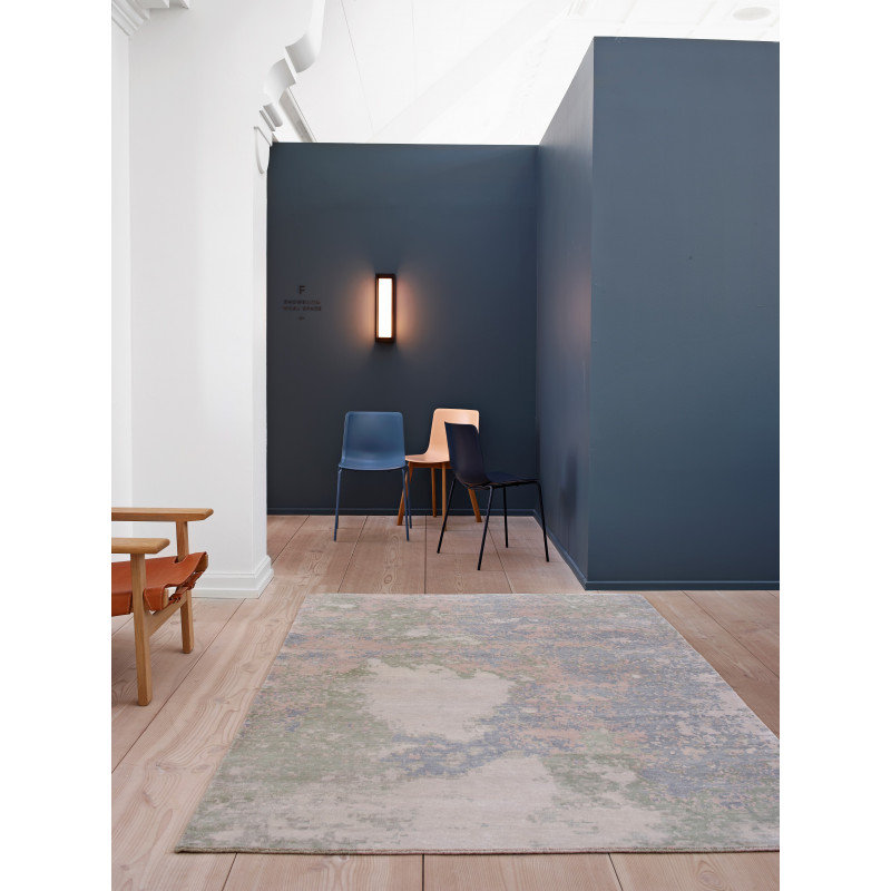 Massimo Space Surface Rug   4 Sizes