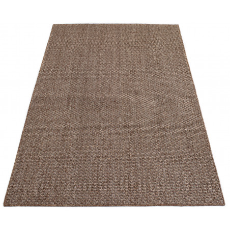Massimo Belize Taupe Rug | 2 Sizes