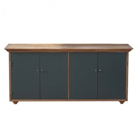 Coverack Sideboard