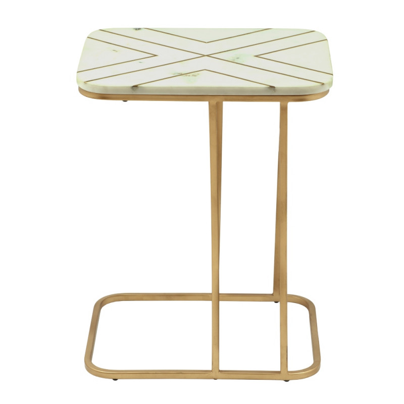 Liang & Eimil Coco Side Table
