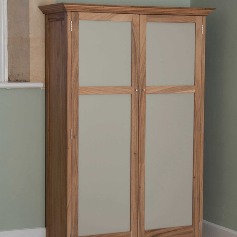 Coverack Armoire