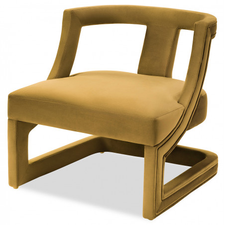 Liang & Eimil Jimi Occasional Chair