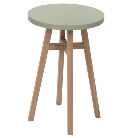 Portofino 60cm Occasional Table