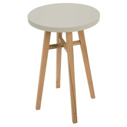 Portofino 60cm Occasional Table