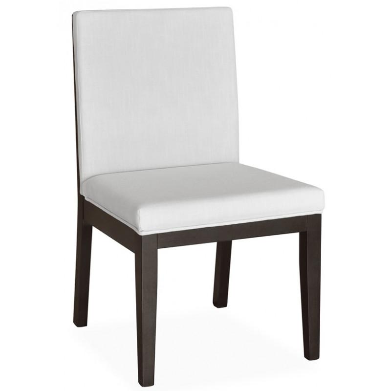 Berkeley Designs Sorrento Dining Chair