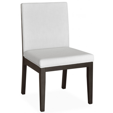 Berkeley Designs Sorrento Dining Chair