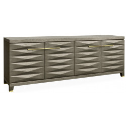Berkeley Designs Cassis Sideboard