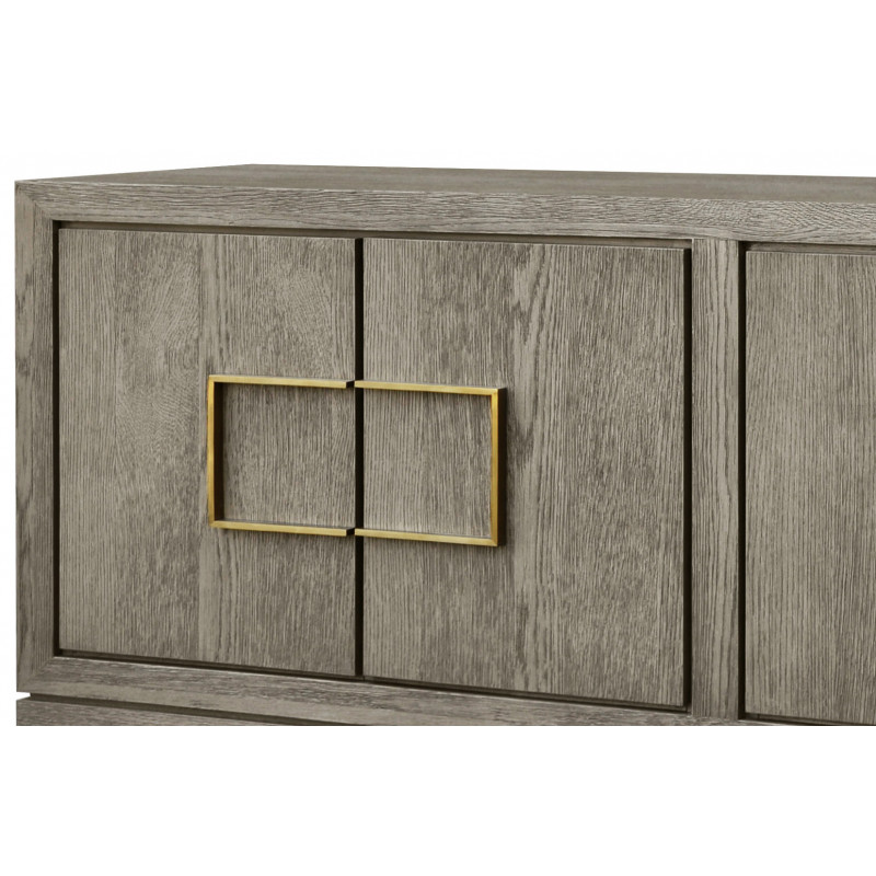 Berkeley Designs Lucca Sideboard
