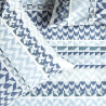 Margo Selby Persia Cotton Duvet Cover