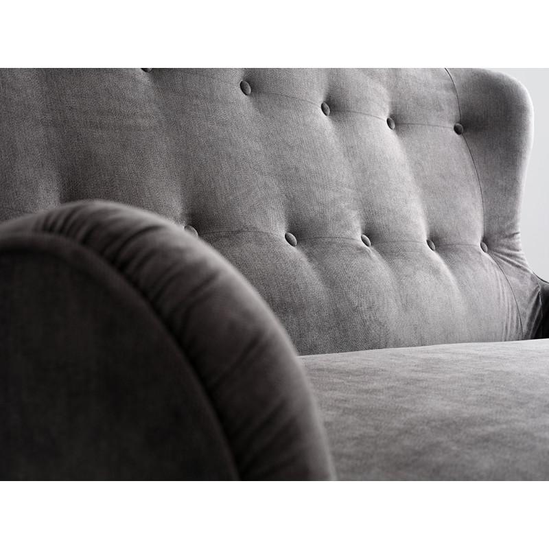 Custom Form 3 Seater Sofa Cozyboy