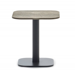 Vincent Sheppard Kodo Outdoor Side Table 41 x 41 CM