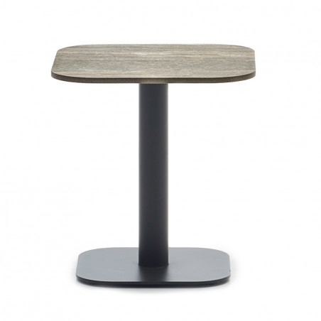 Vincent Sheppard Kodo Outdoor Side Table 41 x 41 CM