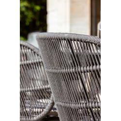 Vincent Sheppard Kodo Outdoor Dining Chair