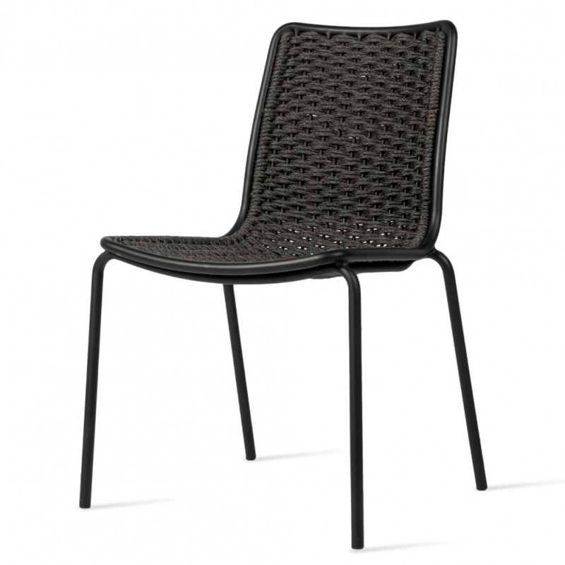Vincent Sheppard Oscar Outdoor Dining Chair