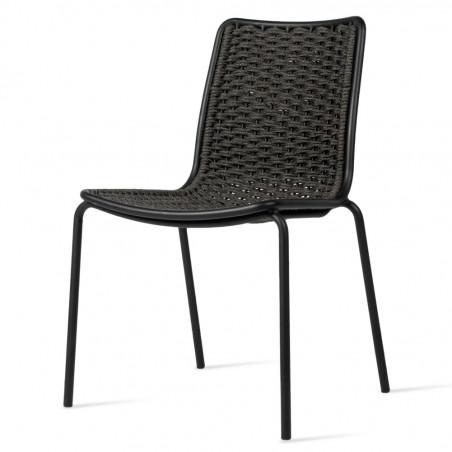 Vincent Sheppard Oscar Outdoor Dining Chair