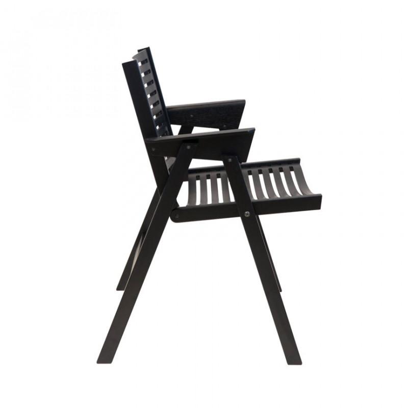 Rex Chair by Rex Kralj