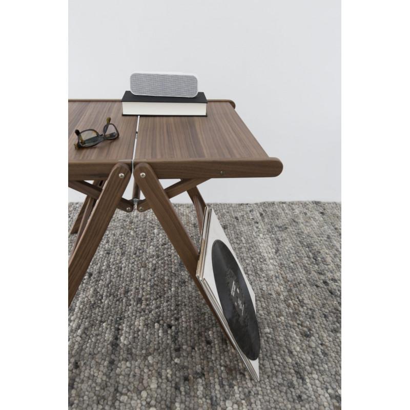 Rex Coffee Table by Rex Kralj