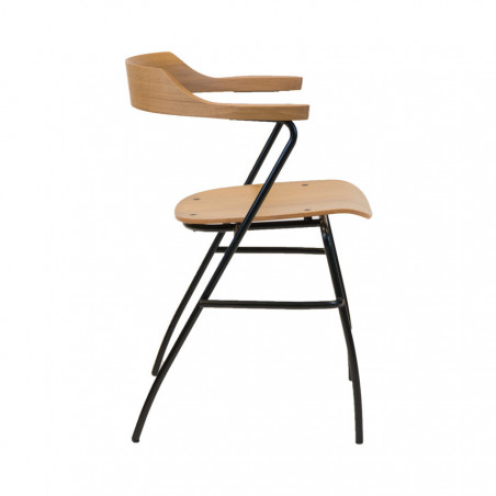 Rex Kralj Project Chair