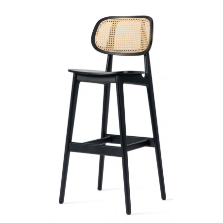 Vincent Sheppard Titus Bar Stool