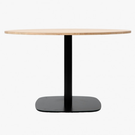 Vincent Sheppard Dorris Bistro Dining Table 110 CM