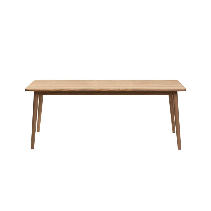 Oslo Dining Dining Table Rectangular 3 sizes