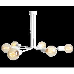 Custom Form Vanwerk 41 Pendant Lamp