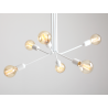 Custom Form Vanwerk 51 Pendant Lamp
