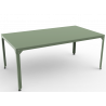 Matiere Grise Hegoa Dining Table 180 x 100 CM