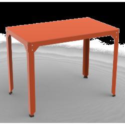 Matiere Grise Hegoa Table 100 x 60 CM | 28 Colours