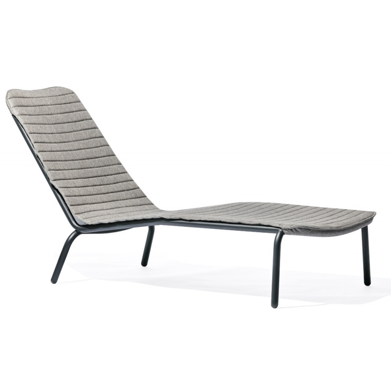Todus Starling Sun Lounger